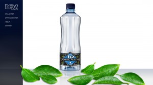 IQwater