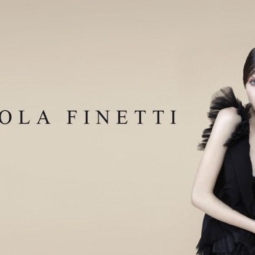 Nicolafinetti