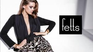 fettswebsite