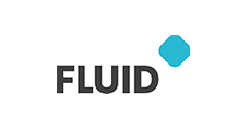 fluid copy