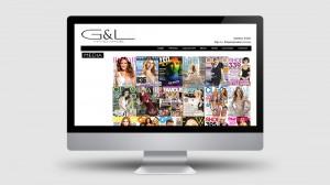gandlshoeswebsite