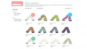 baby_website
