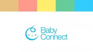 baby_websites