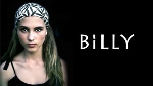 billy1