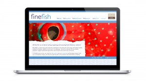 finefish_webdesign