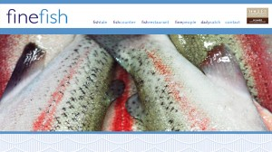 finefishwebsite