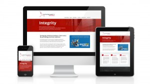 syntegrity_Webwise_website_Design
