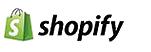 ico-shopify
