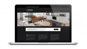 hotel_website