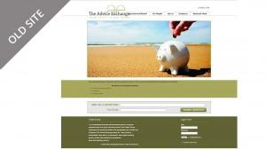 old_website