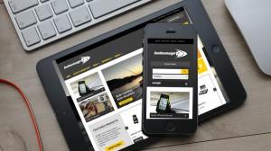 Southerninsightwebsite