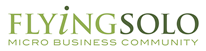 flyingsolo-logo