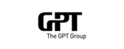 gpt1_main