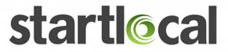 start_local-logo