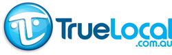 truelocal-logo (1)