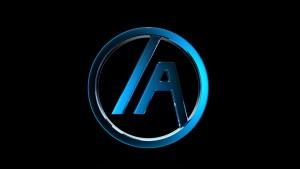 3d_logo_design_sydney
