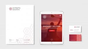 BRanding_webwise_logo_design_sydney