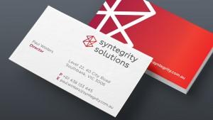 BusinessCard_design_webwise_sydney