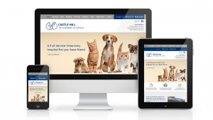 Catle_Hill_Vet_Website