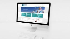 FInancial_advisor_Webwise_webdesign_branding copy