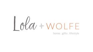 Lola_wolfe