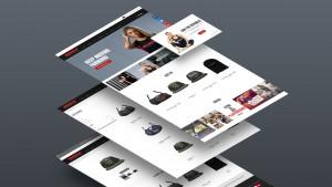 Muscle_republic_web_design_sydney