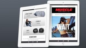 Muscle_republic_webdesign_sydney copy