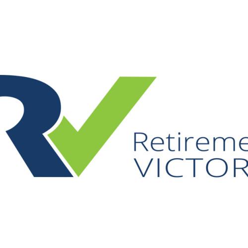 Retiremnet_Victoria_website_design