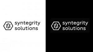 Sydney_Webwise_webdesign_branding copy