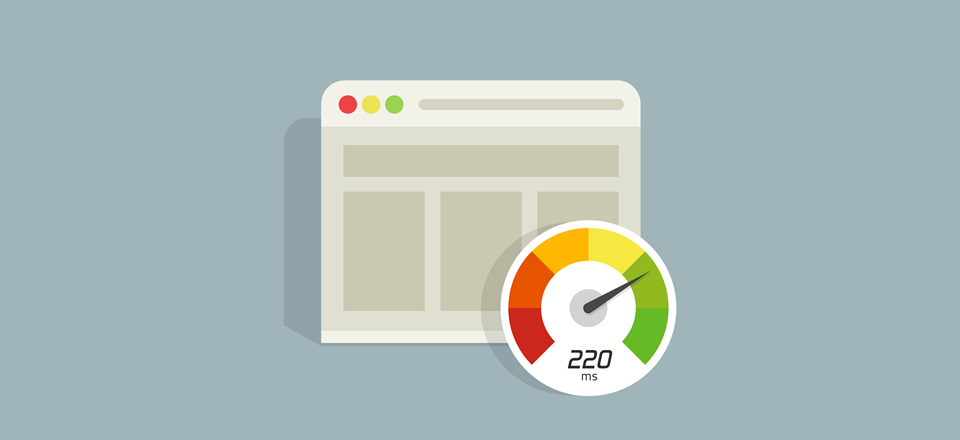 WEBSITE_Design_ Speed-Testing