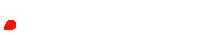 Webwise_White_Withorange_logo