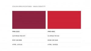 Webwise_webdesign_Branding_sydney