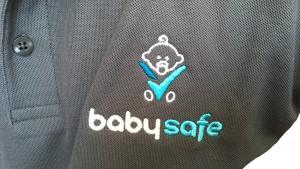 babysafe1