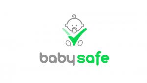 babysafe_logo copy