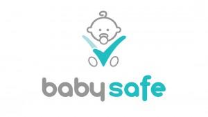 babysafe_logodesign_2
