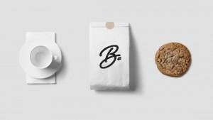 bakerie2 copy