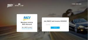drivemycar_PROMO_BOX