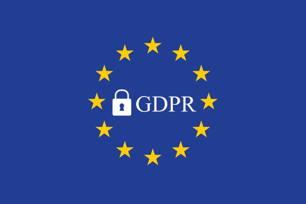 gdpr-hotels-guide-1