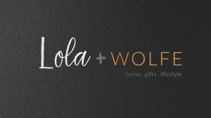 lola_wolfe_2