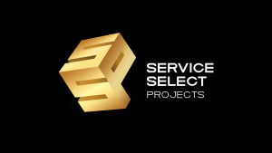 service_Select_Projects