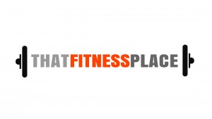 that_fitness_Place_webwise