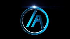 webwise_logo_design_sydney