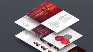 webwise_webdesign_sydney2 copy