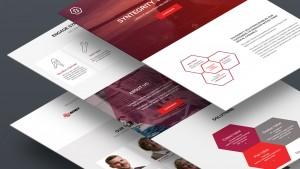 webwise_webdesign_sydney7