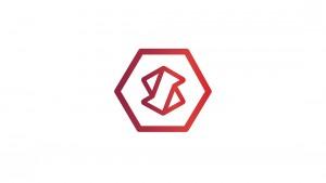webwise_webdesign_sydney_branding