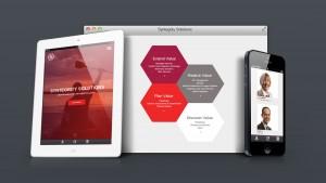 webwise_webdesign_sydney_syntegrity