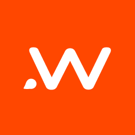 SYDNEY WEBWISE